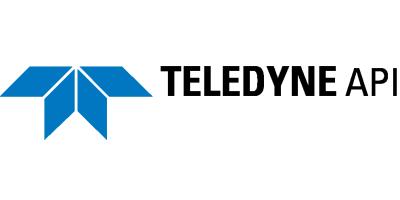 Teledyne API