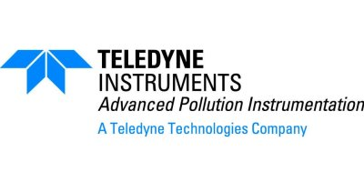 Teledyne Advanced Pollution Instrumentation (TAPI)