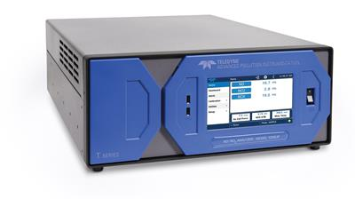 TAPI - Model T200UP - Trace-level, Photolytic, True NO2/NO/NOx Analyzer​