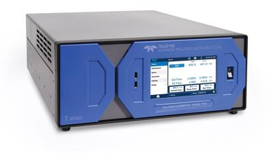 TAPI - Model T700 - Dynamic Dilution Calibrator​