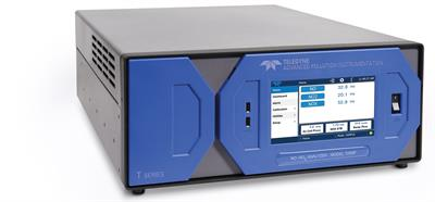 TAPI - Model T200P - Photolytic NO/NO2 /NOX Analyzer
