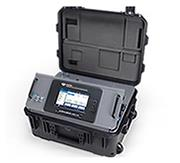 Model - Model T753U - Portal Trace-Level O3 Calibrator