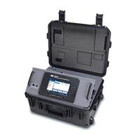 TAPI - Model T753U - Portable Trace-Level O3 Calibrator​