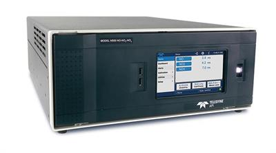 TAPI - Model N500 - CAPS True NO2-NOX-NO Analyzer