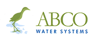 Andrew Brown & Co Pty Ltd - ABCO Water Systems