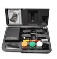 GOnDO - Model PP-201, 203, 206 - Portable pH Meter