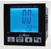 GOnDO - Model 4801C - Conductivity/TDS Controller