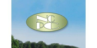 Steng-nacionalni center za cistejso proizvodnjo d.o.o.