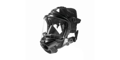 Dräger FPS - Model 7000 - Full Face Masks