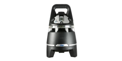 Dräger X-zone - Model 5500 - Multi Gas Detection Devices