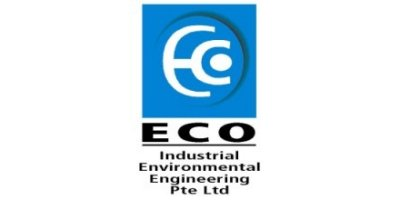 ECO Industrial Environmental Engineering Pte Ltd