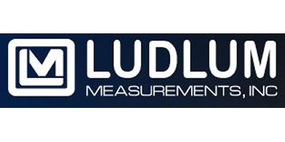 Ludlum Measurements, Inc.