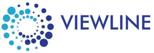 Viewline