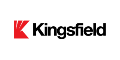 Kingsfield Inc.