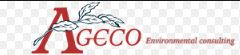 AGECO Environmental consulting