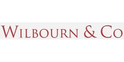 Wilbourn Associates