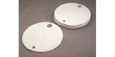STARDUST - EcoChoice - Model 25ECWDRUM - Drum Tops Pad