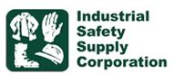 Industrial Safety Supply, Inc.