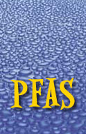 Nordic screening for Perfluorinated Alkylated Substances (PFAS)
