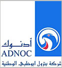 NILU supports the Abu Dhabi National Oil Company (ADNOC)