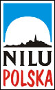 NILU subsidiary in Poland