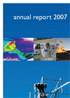 Annual Report 2007 (20.4 MB)
