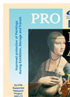 ProPaint EU Project Brochure (PDF 8.037 MB)