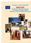 Master EU Project Brochure (PDF 3.356 MB)