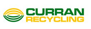 Curran Recycling Ltd.