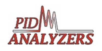 PID Analyzers, LLC.