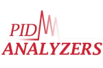 PID Analyzers - Model TC-55 - Thermal Conductivity Detector (TCD)