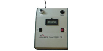 PID Analyzers - Model PI51 & PI52 - PID Detector