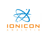 IONICON announces new distribution partner for Singapore, Malaysia and Thailand