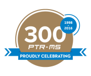 IONICON celebrates historic milestone: 300 PTR-MS instruments sold