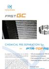 fastGC factsheet