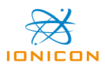 Ionicon Analytik Ges.m.b.H.