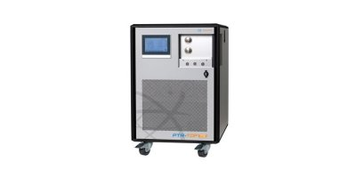 IONICON - Model PTR-TOF 1000 ultra - Trace VOC Analyzer