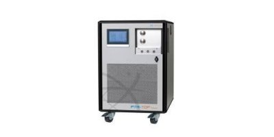 IONICON - Model PTR-TOF 1000 - Compact Ultra-Fast PTR-TOF-MS - Trace Gas Analyzer