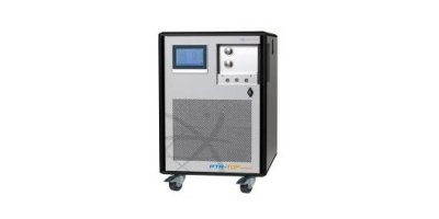 Ionicon - Model PTR-TOF 4000 - Trace VOC Analyzer