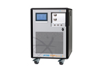 Compact IONICON High-Performance PTR-TOF-MS - Trace VOC Analyzer