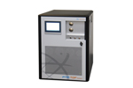 Compact Ultra-Fast PTR-TOFMS - Trace Gas Analyzer