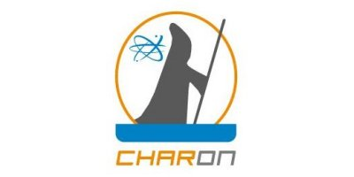 IONICON - Model CHARON - Real-Time Aerosol Inlet for IONICON PTR-TOFMS