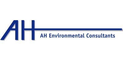 AH Environmental Consultants, Inc.