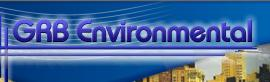 GRB Environmental Services, Inc.