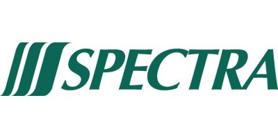 Spectra Environmental Group, Inc. (SPECTRA)