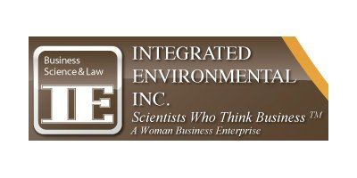 Integrated Environmental, Inc.