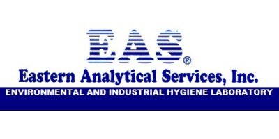 Eastern Analytical Services, Inc.