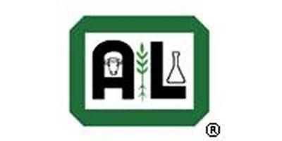 A&L Eastern Laboratories, Inc.