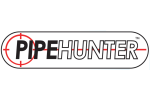 PipeHunter, Inc.