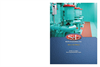 Smith & Loveless - Flooded-Suction Non-Clog Pumps – Brochure